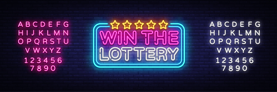 Lottery Symbolism