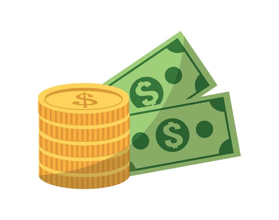 Symbolism of Money Mean