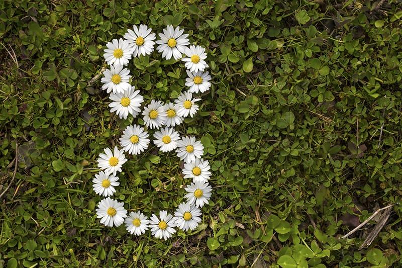 Number eight symbolism