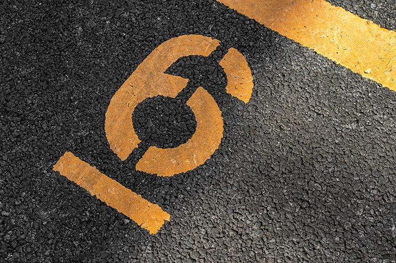 Number six symbolism