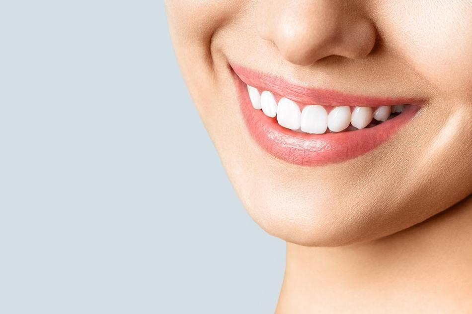 Dream of Teeth