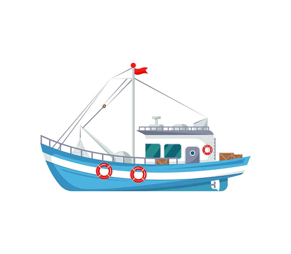 Boat Symbolism