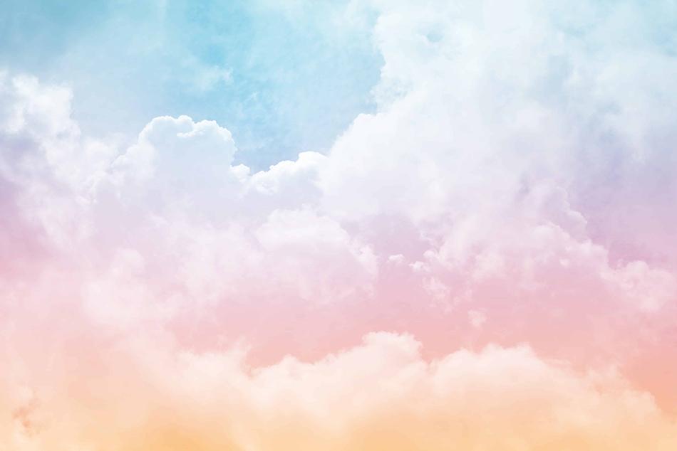 Cloud Colors