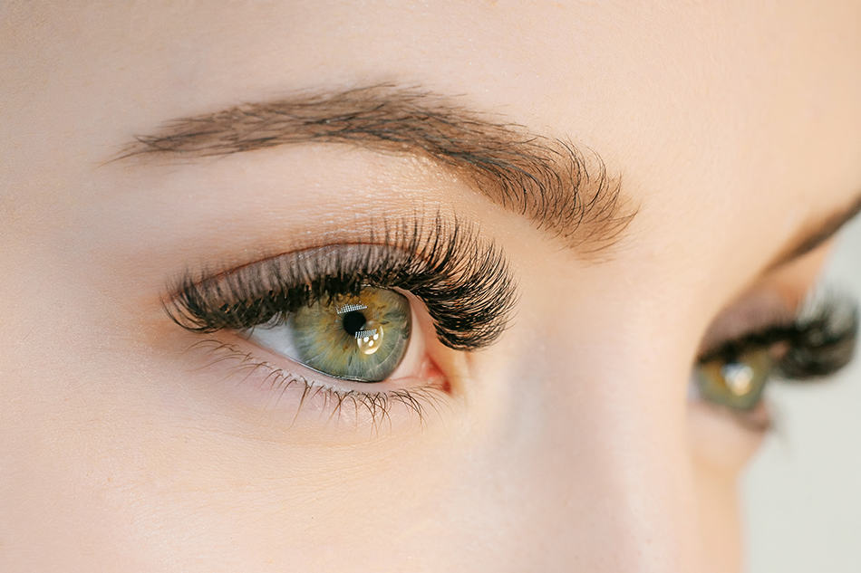 Eyes Dream