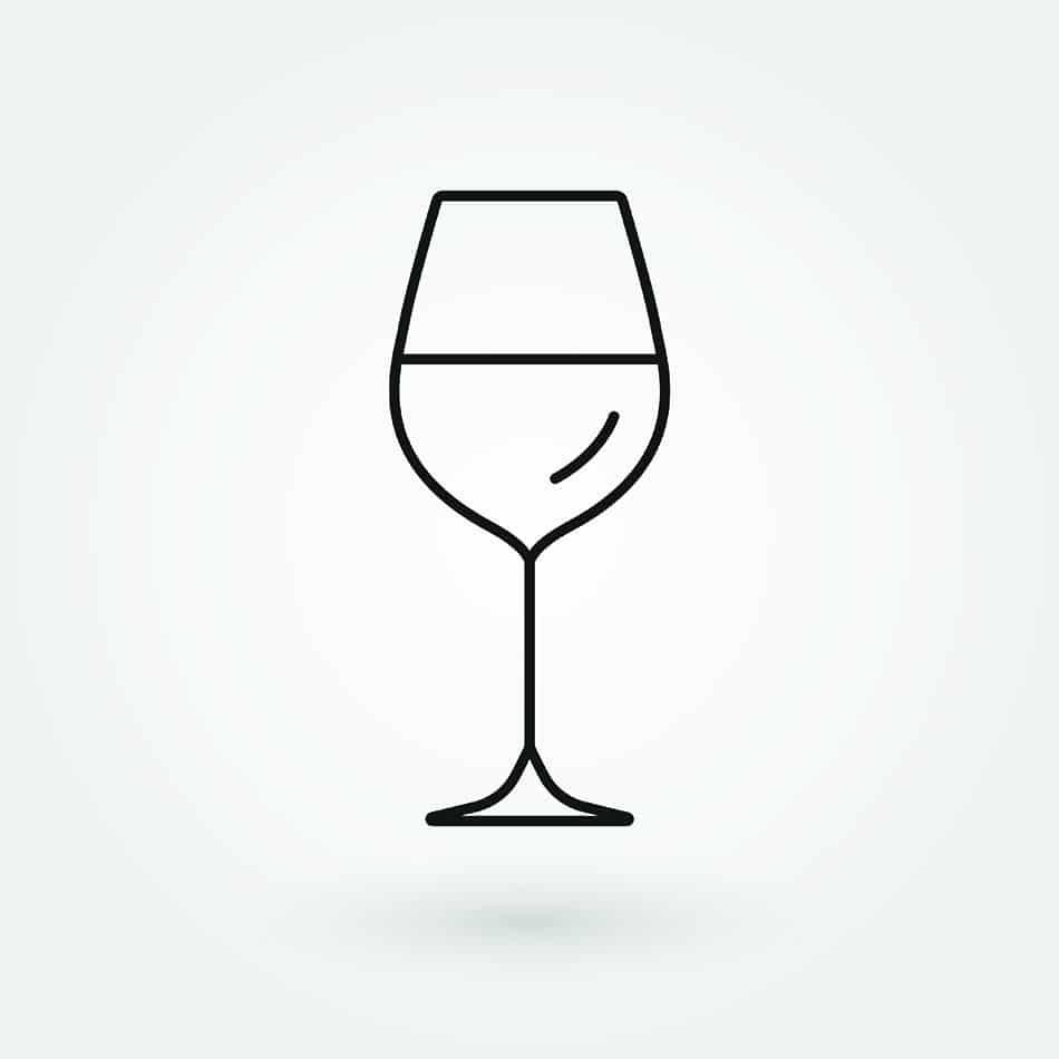 Glass Symbolism