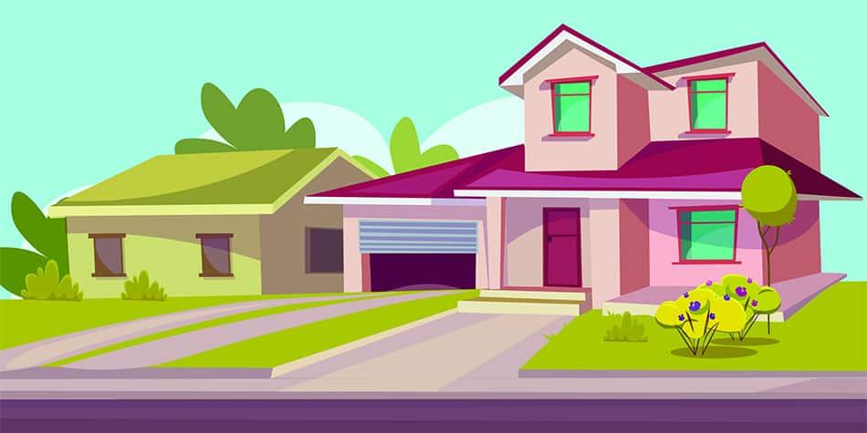 House Symbolism