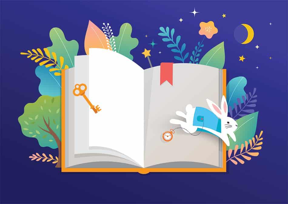 Best Lucid Dreaming Books