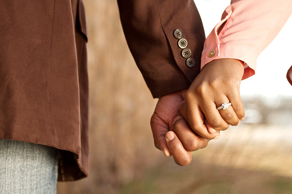 What Does It Mean to Dream of an Engagement?