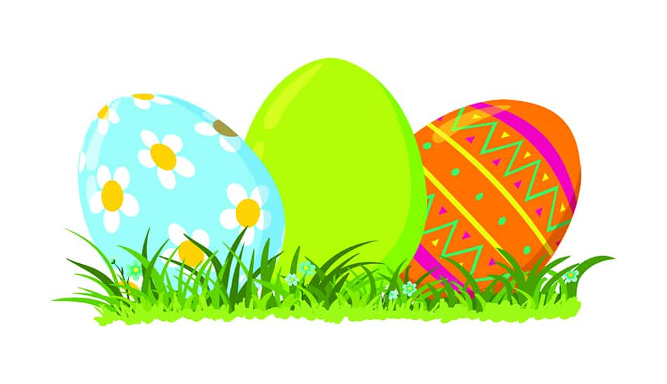 Egg Dream Symbolism