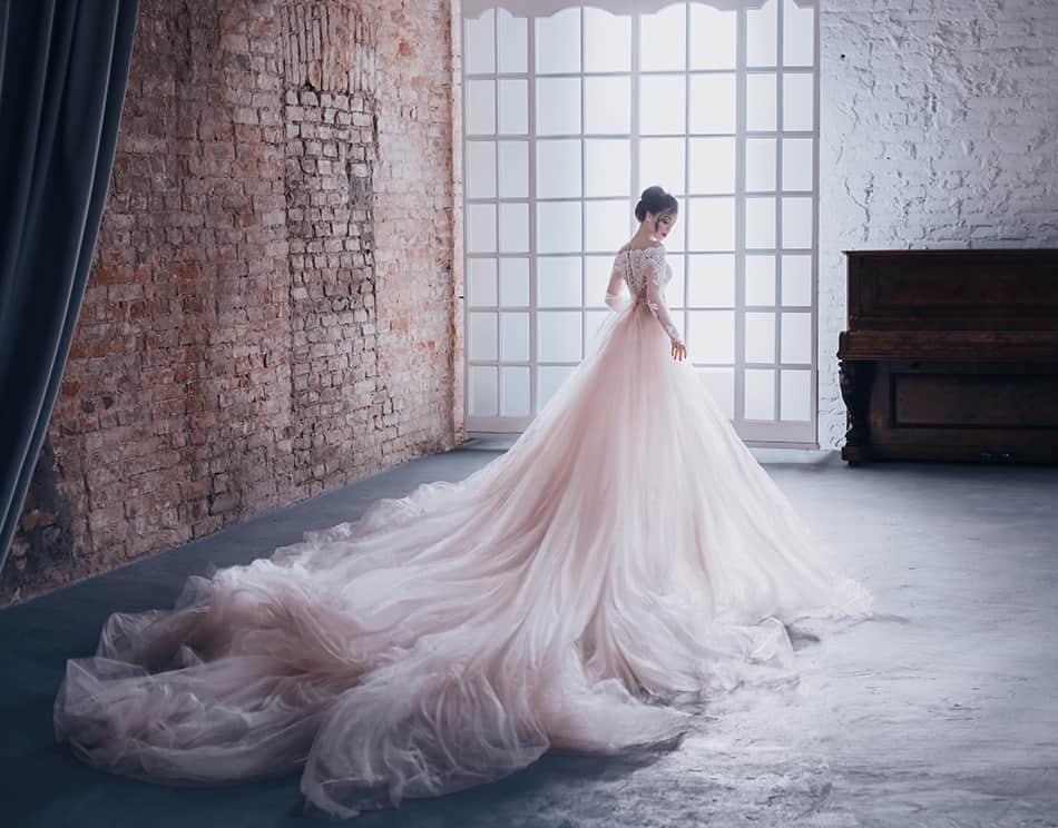 Fancy Dress Dream Meaning