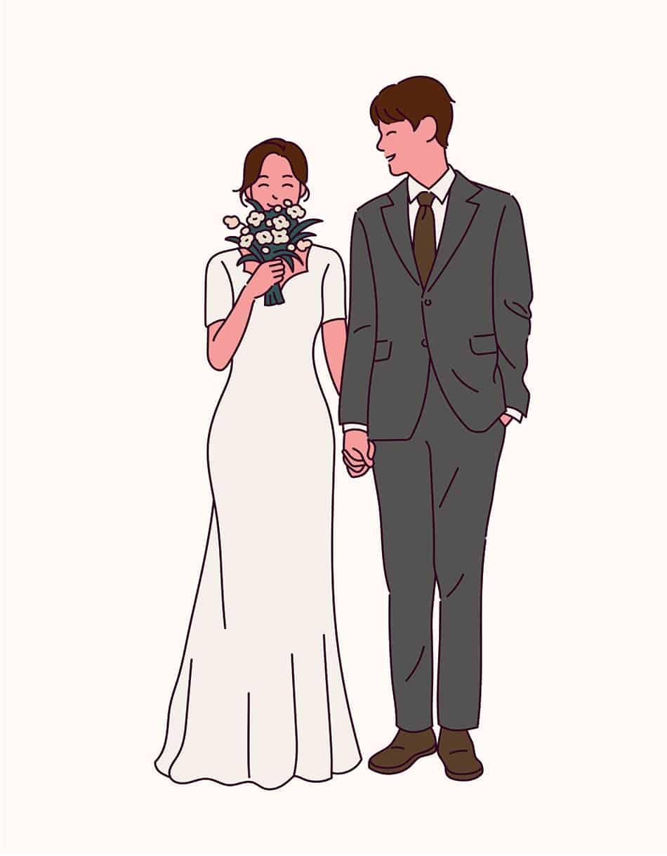 Wedding Dream Symbolism