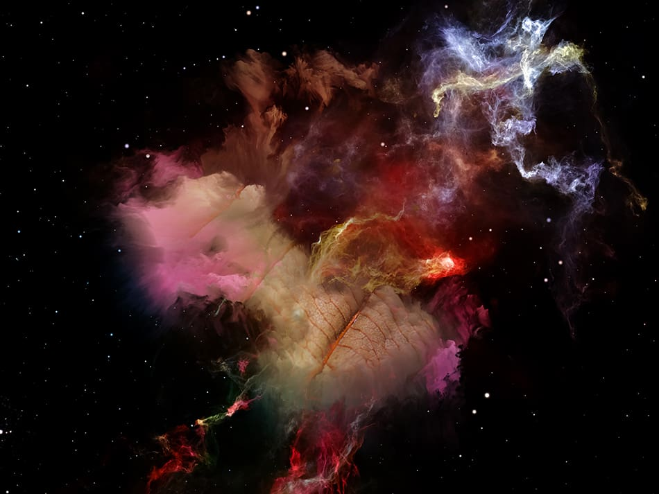 Enchantment Dream Symbolism
