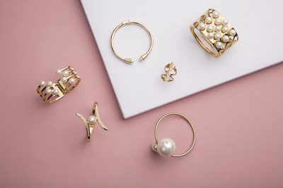 What Does It Mean to Dream of Jewelry?