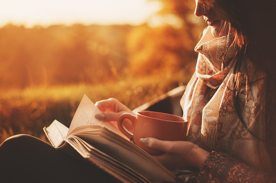 What Does It Mean to Dream of Reading?