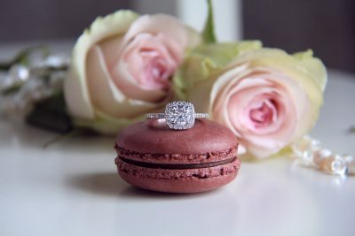 What Does It Mean to Dream of a Ring?