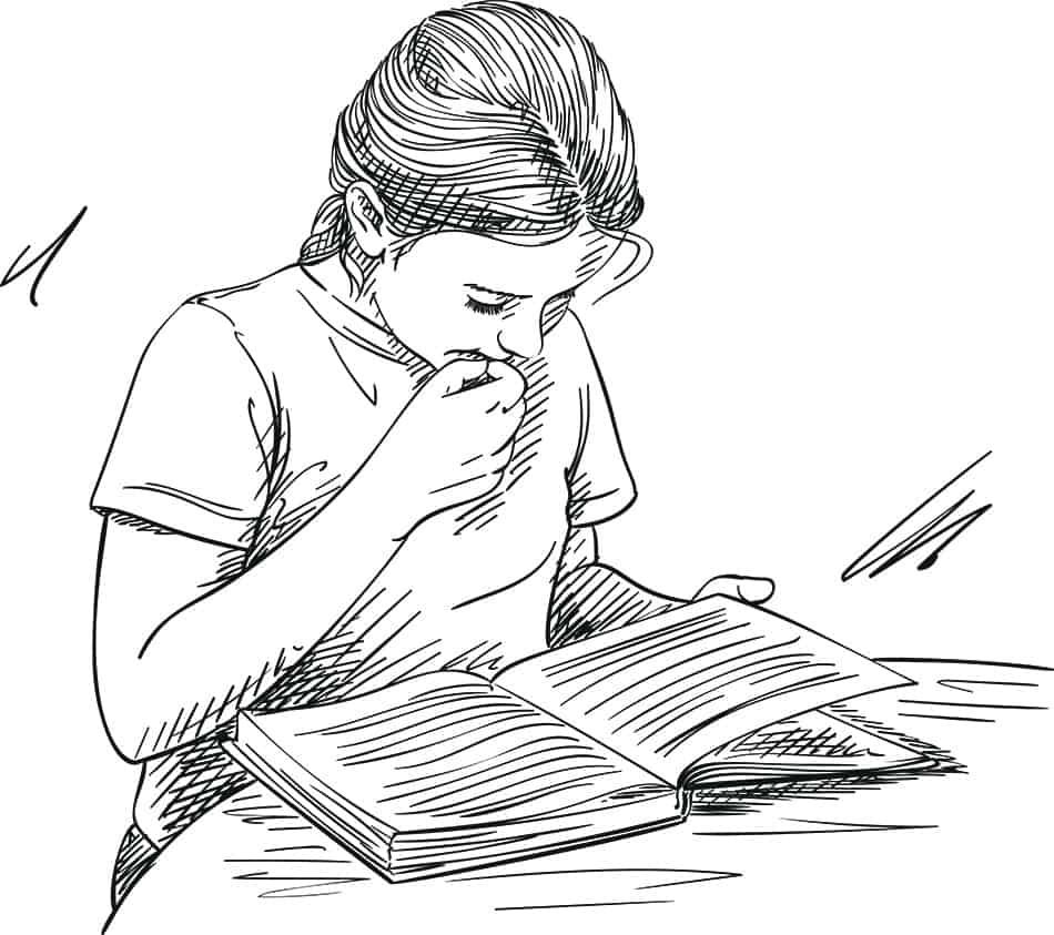 Reading Dream Symbolism
