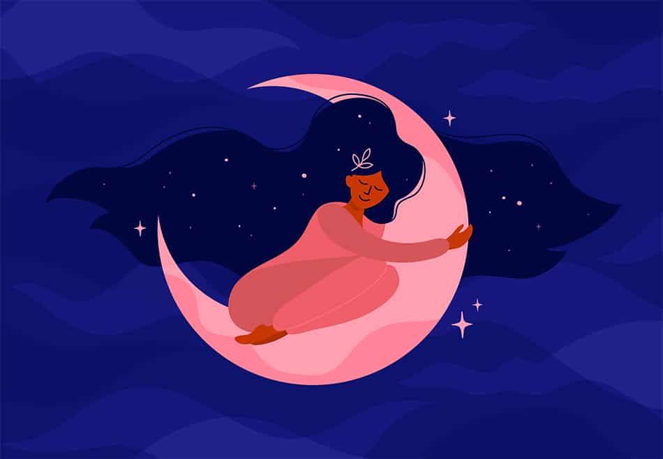 Premonitory Dreams – Will My Dream Come True