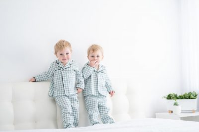 What Does It Mean to Dream About Having Twins?