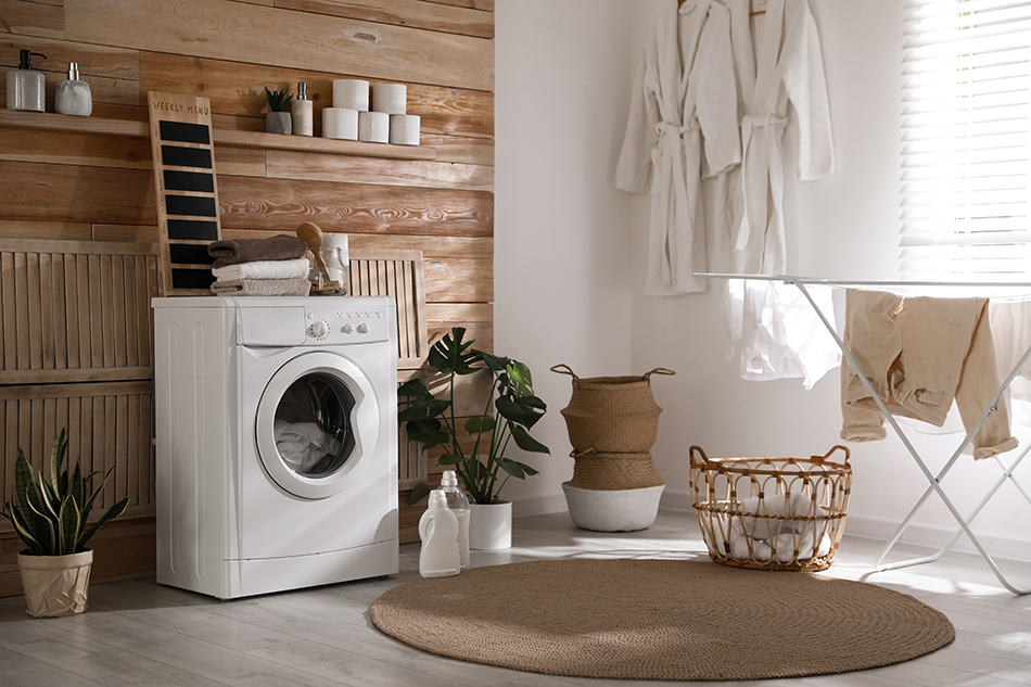 What Does It Mean to Dream of Laundry?