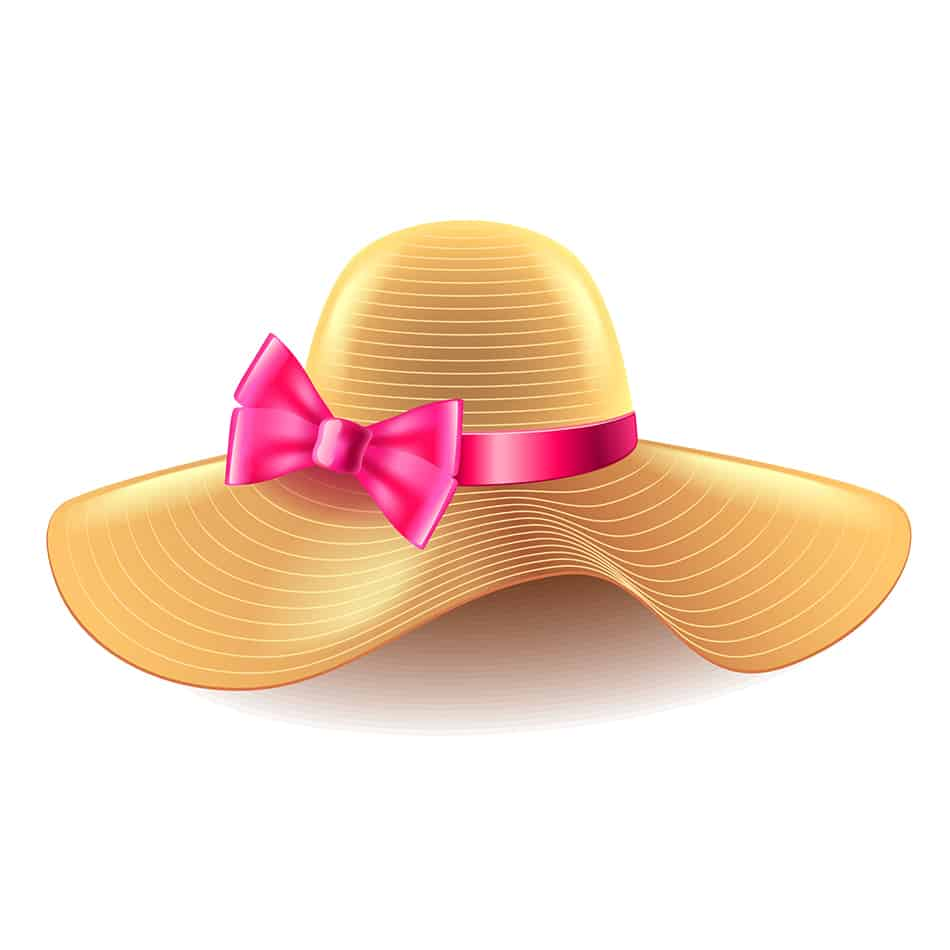 Hat Dream Symbolism
