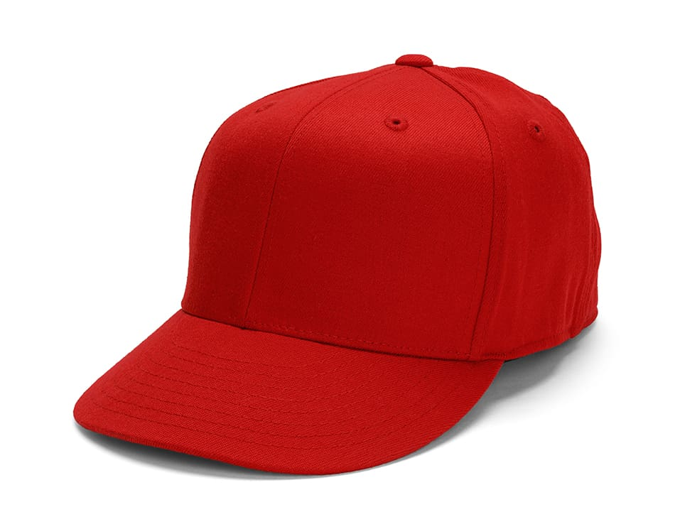 Red hat dream meaning
