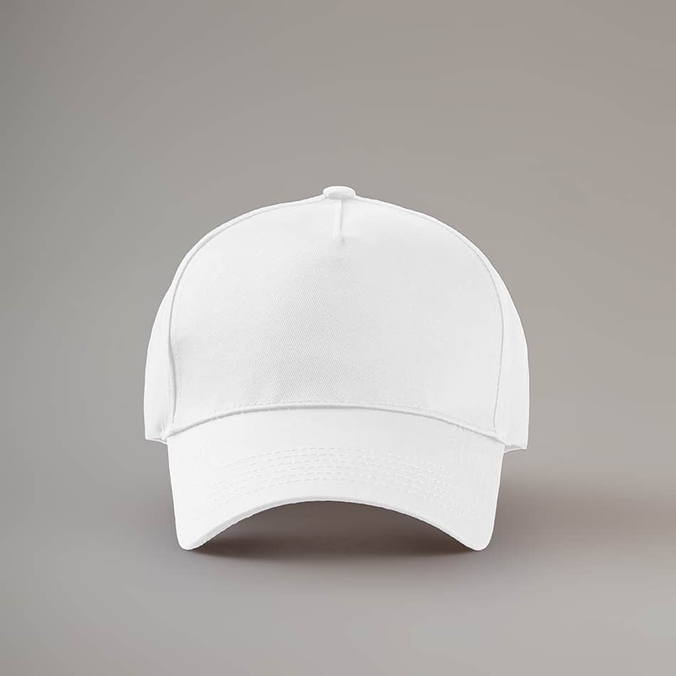 White hat dream meaning
